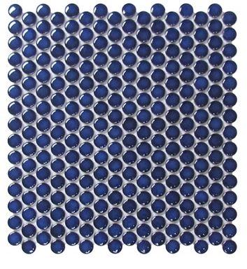 Alameda cobalt-blue-gloss-pennyrounds