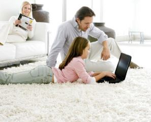 Browse Carpet