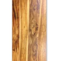 Capetown Acacia Natural Laminate Flooring