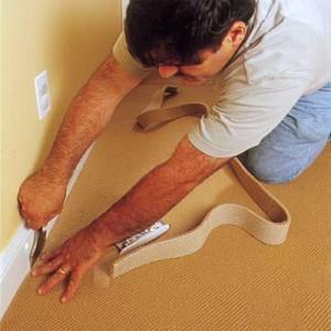 Carpeting-Stairs-Steps