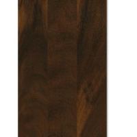 Dakar Acacia Rum 10.3mm Laminate Flooring