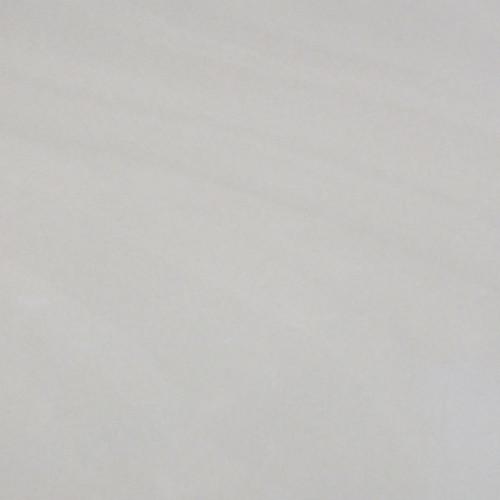 Mist Gray Matte 242×24 Porcelain Tile
