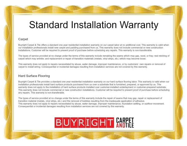 Standard-Installation-Warranty1