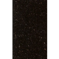 Black Galaxy 18x31 Granite Mini Slabs