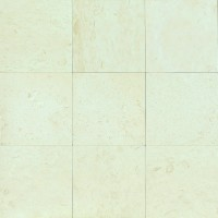 Blanco Limestone 12x12 Honed