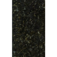 Ubatuba 18x31 Granite Mini Slabs