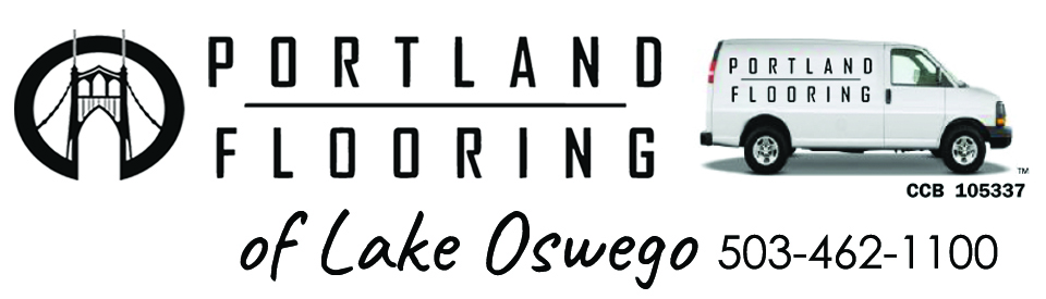 Lake Oswego Carpet & Lake Oswego Flooring logo