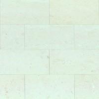 Blanco Limestone 12x24 Honed