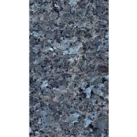 Blue Pearl 18x31 Mini Slabs