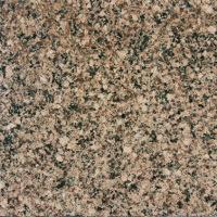 Desert Gold 12x12 Granite Tiles