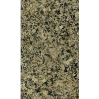 Marigold 18x31 Granite Mini Slab