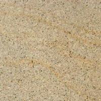 Desert Gold 12x12 Granite